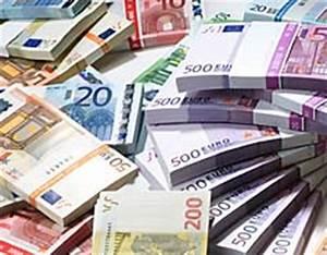 Geld Leihen Schnell : finanziell umdenken wie kann ich schnell viel geld verdienen ~ Pilothousefishingboats.com Haus und Dekorationen