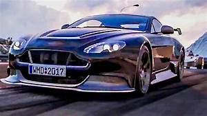 Project Cars 2 Xbox One : project cars 2 bande annonce ps4 xbox one pc wii ~ Kayakingforconservation.com Haus und Dekorationen