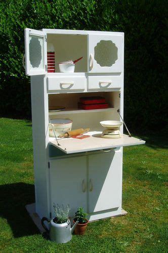 vintage kitchen sinks 1950s kitchen cabinets ebay 1950s kitchen cabinets 1950s 3224
