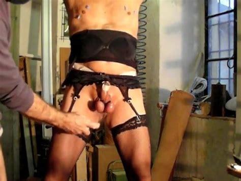 Slave Sissy Xtreme Torture Free Man Porn 6e Xhamster