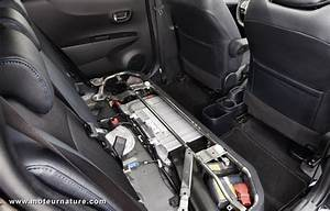 Toyota Yaris Dynamic Business : toyota yaris hybride essai d taill ~ Medecine-chirurgie-esthetiques.com Avis de Voitures