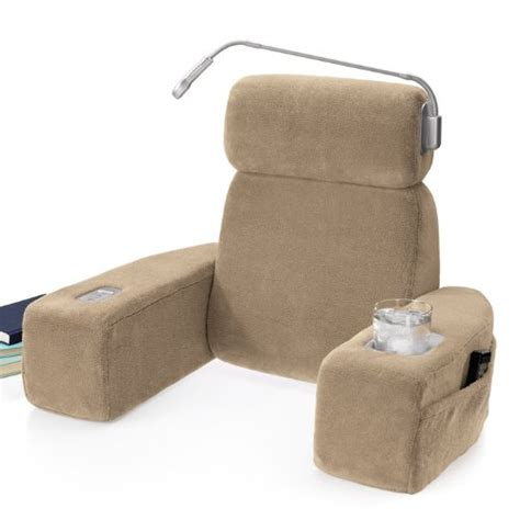 Nap Massaging Bed Rest by Nap Massaging Bed Rest Adorable Home