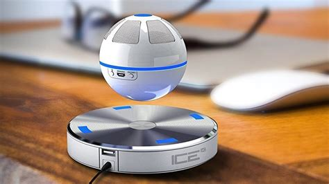 5 cool gadgets you can buy now on 2