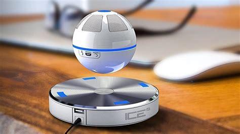 cool gadgets   buy   amazon  youtube
