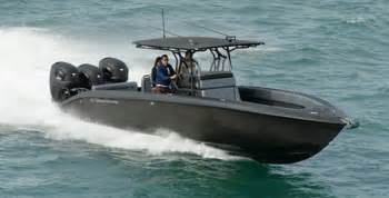 Photos of Outboard Speed Boats For Sale