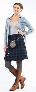 116 best images about Women in Kilts on Pinterest | Wall ...