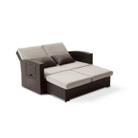 canape convertible en lit maison design wiblia com
