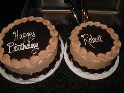 Happy Birthday Robert Images Happy Birthday Robert Cakes Images