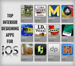 top interior designing apps for ios top apps With interior design app ios