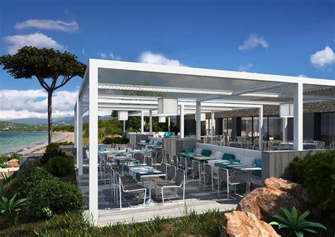 cuisine mar la plage casadelmar where to eat porto vecchio south corsica