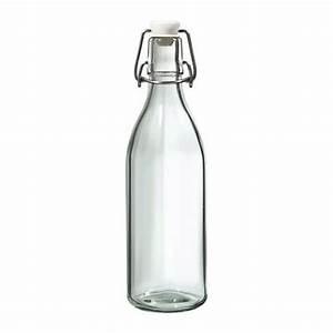 Bouteille Verre Ikea : les 25 meilleures id es de la cat gorie collier de bouchon de la bouteille sur pinterest ~ Teatrodelosmanantiales.com Idées de Décoration
