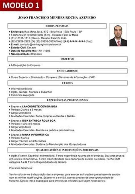 Gerador De Curriculum Vitae Online  Com Foto  9 Modelos. Cover Letter Sample Youth Worker. Best Cover Letter Customer Service Representative. Free Online Resume Builder. Resume Reddit. Objective For Resume Insurance Agent. Good Cover Letter Tips. Curriculum Vitae Pdf Bahasa Indonesia. References In Resume Sample
