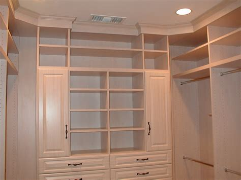 Menards Wood Closet Organizers  Home Design Ideas