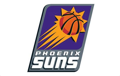 beautiful nba basketball team logos   time