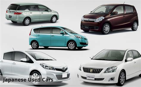japanese cars japanese used cars in pakistan for sale price