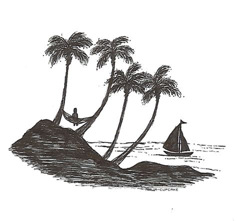 How To Draw A Boat Scene by Sailboat Drawing Sketch Google Search Together Forever