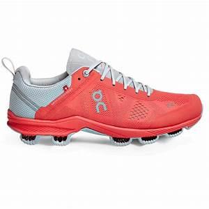 Long Distance Running Shoes - Cloudsurfer