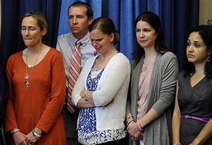 The Day - Newtown parents push state to protect shooting ...