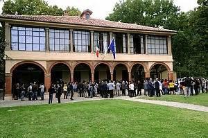 ufficio relazioni internazionali bologna erasmus trova casa nella palazzina della viola bologna