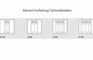 Mbel Ratenkauf Finest Ideen With Mbel Ratenkauf Kche