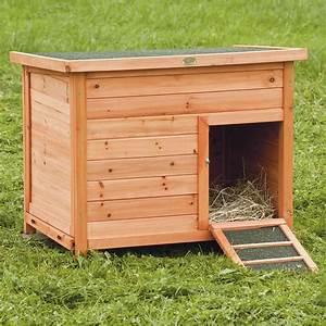 Cabane Pour Poule : ducatillon abri pour canards elevage ~ Premium-room.com Idées de Décoration