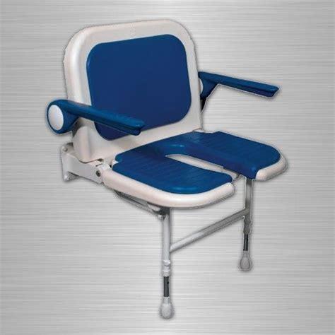siege de pmr meubles lave mains robinetteries pmr accessoires siège