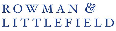 Rowman & Littlefield Sales Up; Will Focus On R&l Branding. Drawer Pulls Cheap. Ikea Simple Desk. Poppin Desk Accessories. Mixer Table. Folding Kitchen Table. Add On Desk Shelf. Folding Picnic Table Bench Plans. Fish Tank Desk Organizer