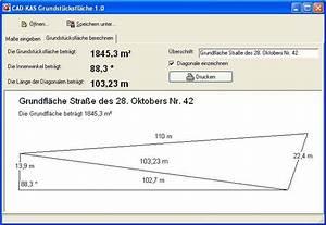 Abrechnung Rechner : grundst cksfl che download ~ Themetempest.com Abrechnung