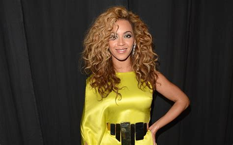 Happy 33rd Birthday, Beyoncé! See 15 Of Her Hottest Hairstyles