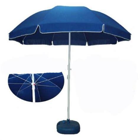 wind resistant umbrellas j h