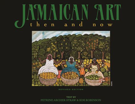 19.03.2019 · 15 coffee table books that celebrate black women. 18 best Jamaican Art images on Pinterest   Jamaican art, African american art and African ...
