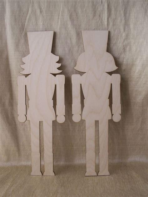 ideas  wood cutouts  pinterest wood crafts