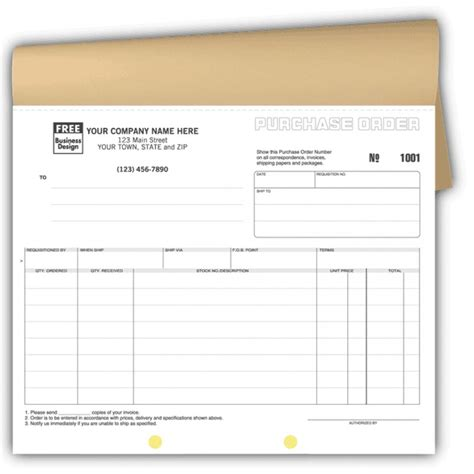 triplicate form template blank triplicate forms templates and letters corner