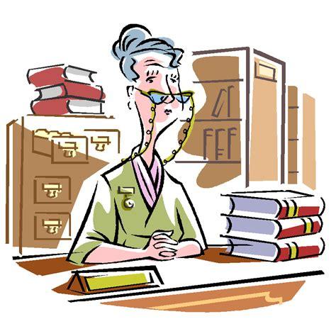 office clipart free principals cliparts free clip free