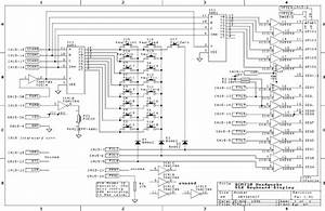 Pcb Technical Documentation Example  Part 2