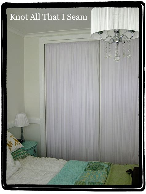 pic  posts wallpaper  doors