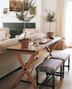 The, Best, Small, Apartment, Dining, Room, Ideas