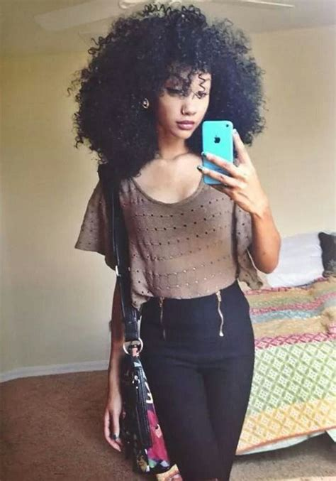 pretty hair styles for black the gallery for gt american with afro 2133
