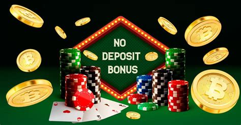 Free spins → reload bonuses→ match bonuses top 25 casinos that accept bitcoin → complete list 2021. No Deposit Bonus at Bitcoin & Crypto Casinos
