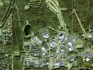 SVS: Great Zoom out of Greenbelt, MD: NASA Goddard Space ...