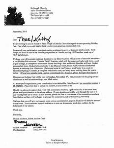 donation letter for mission trip tips for writing With missionary support thank you letter