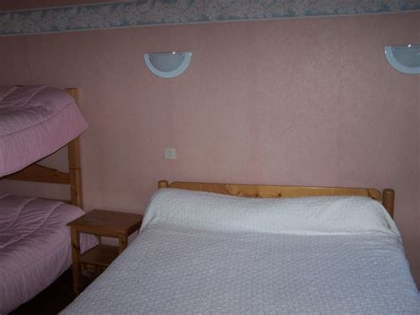chambres hotes cantal chambres hotes salilhes cantal