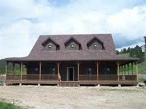 custom cabin shell tuff shed flickr