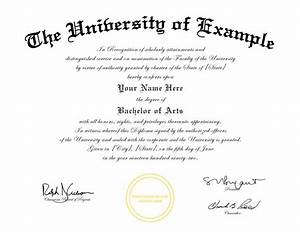fake diploma template d12 cheaper than tuition With fake university degrees templates