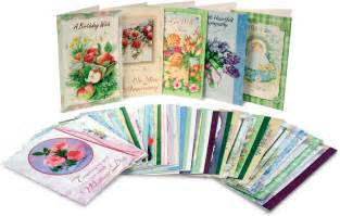 do you think buying greeting cards is a waste of money and paper nepaliaustralian