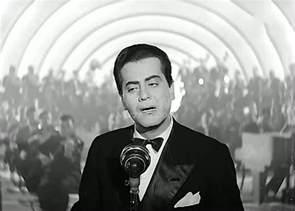 Farid El Atrache فريد الأطرش