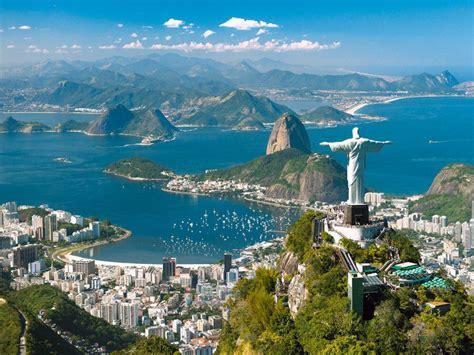Puzzle sestavljanka Ravensburger Poged na Rio 1500 kosov | Trgovina Eigrače.com