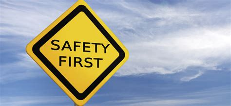 100% Funding Announced for Ohio Safety Improvement ...
