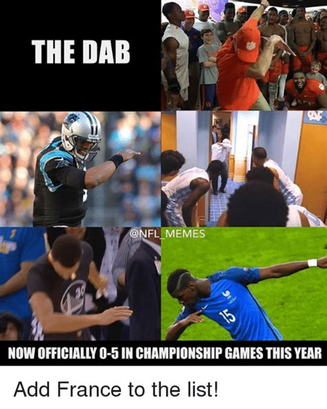 Dab Meme The Dab Memes Of 2017 On Sizzle Bruh