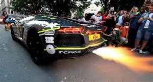 lamborghini egoista lamborghini carros deportivos nuevos imagenes fotos de autos de lujo deportivo modificados